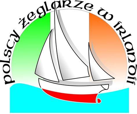Polscy Żeglarze w Irlandii